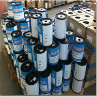 漆包线 直焊聚氨酯漆包铜线 220级聚酰亚胺漆包铜圆线 厂家直销