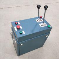 供应 QT5-012/5 起重机联动控制台 行车操作室控制台