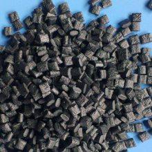 改性聚酰胺UV6440 PA66抗UV防火材料