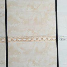 山东东营工程专用内墙砖 地板砖 厨房专用30*60卫生间瓷砖系列