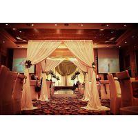 汉中婚礼策划,汉中结婚找婚庆公司蜜度婚礼来帮你