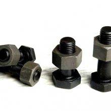 钢结构地脚螺栓厂家-钢结构地脚螺栓-广助紧固件热情服务