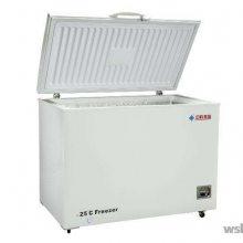 DW-40低温实试验箱 -40℃ 零下40度 混凝土冷冻冰箱 冷冻箱