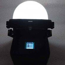 TMN2556强磁吸附LED防爆装卸灯