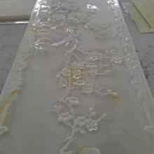 人造石2030影视墙雕刻机 平面石材雕刻机厂家