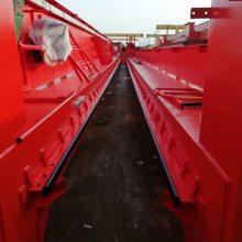 QD型10吨吊钩桥式起重机 天车 航车 行车