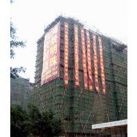 洛阳老城广利户外广告媒体 洛龙户外广告设计
