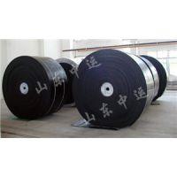 PVC输送带 供应PVC输送带 PVC输送带厂家