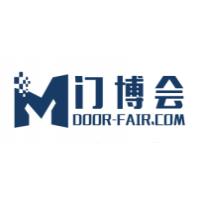 第十届中国郑州(秋季)定制家居及门业展会