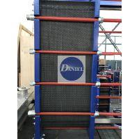 通用国产替代阿法板式换热器BB200H、BB250H、BB300等