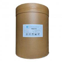 硫酸软骨素厂家 食品级硫酸软骨素用途