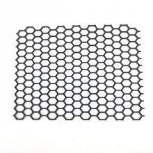 逍迪丝网 冲孔网板 不锈钢圆孔网 塑料板冲孔网厂 河北不锈钢过滤网厂