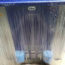 中国办事处Elma P180H超声波清洗机原装进口国内现货销售