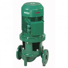 wilo低温冷却水循环泵IL150/270-22/4芜湖代理商
