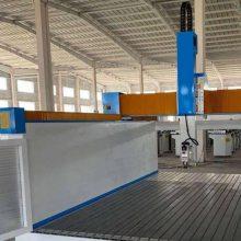 湖南长沙板式家具生产线封边机侧孔机全套价格