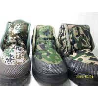 安庆市棉胶鞋棉解放鞋厂家