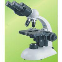 中西生物显微镜CG1-XSZ-3G停产替代款 型号:CG1/XSP-C204库号:M268082