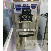 鹤壁10盒冰粥机销售 送货上门