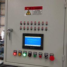 纯电动汽车电池板清理喷砂机_纯电动汽车零配件喷砂机设备_碳纤维喷砂机设备