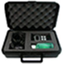 美国DAKOTA测厚仪MX-5升级为ZX-5智能/精准/安全/便捷