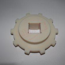 菏泽设计加工超高零件厂家