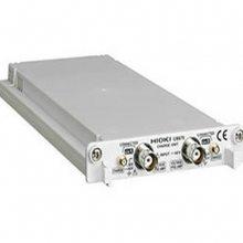 日本日置 电荷单元U8979价格和U8979说明书资料下载,深圳供应