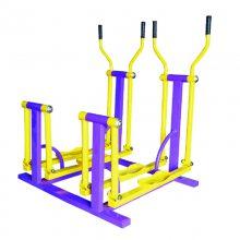 德阳市户外健身器材现货德阳户外健身器材价格给力体育
