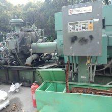上海大量回收废金属废钢废铁