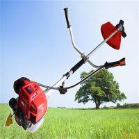 亚博国际真实吗机械 汽油柴油小型果园剪草机 手推式割草机开荒 便携自走式修剪机直销
