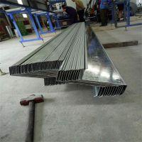 淮安2.5厚Z型钢Z220-70-20号镀锌Z型钢生产厂家新之杰规格齐全