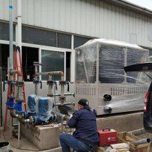 商业用中央空调 健身房空调安装 石景山节能改造中央空调