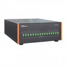 3Ctest/3C测试中国DFS 4002A信号数据线故障模拟器