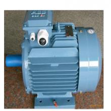 ***原装ABB M2BAX90SA电机 卧式安装 现货特价