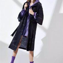 杭州高端时尚 现代都市女性大码女装 原单库存尾货批发货源 折扣女装进货渠道