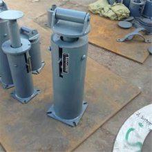 沧州汇鹏 TD60型弹簧支吊架 可尺寸加工定制