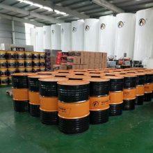 HM46# 抗磨液压油 工业润滑油加盟品牌