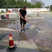 水泥路面快速修补砂浆 聚合物道路修补砂浆 道路麻面修补材料