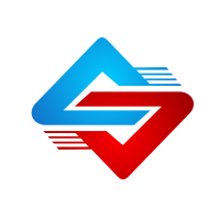 河南省锐众机械设备有限公司