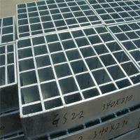 镂空钢格板 兴来钢格栅盖板套定额 钢格栅盖板安装