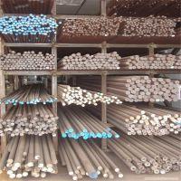 天津不锈钢圆钢厂家 201圆钢 304圆钢 310s圆钢 现货切割
