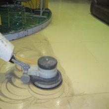 郑州洁得利清洁服务有限公司