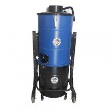 三相电工业吸尘器-衡水工业吸尘器-博硕环保