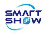 2019SmartShow第六届国际智慧教育展览会