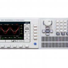 多通道可编程电子负载高效测试IT8733B