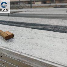 上海新之杰钢承板厂家价值观背后的故事