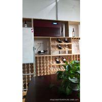 北京地区地下室酒窖空调专业供应商--北京怡柯信酒窖别墅专用空调