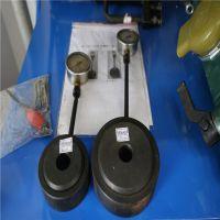 ***困难的事情就是认识自己 MYJ-16锚杆液压测力计直销矿用设备