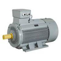 新品现货供应德国AC-MOTOREN防水电机