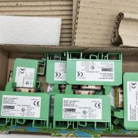 Phoenix/菲尼克斯2981428 PSR-SCP-24DC/ESD/5X1/1X2/300