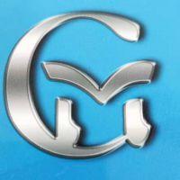 南通明驰环保机械制造有限公司